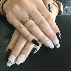 VANTASTIC NAILS & BEAUTY
