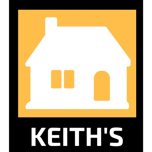 Keiths Concrete Pros Temple