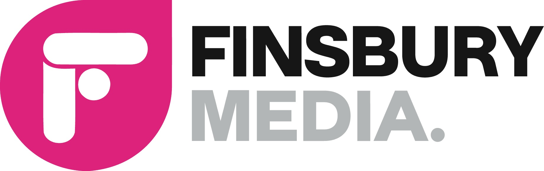 Finsbury Media