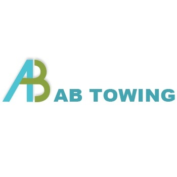 AB Towing Arlington TX