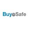Buy A Safe