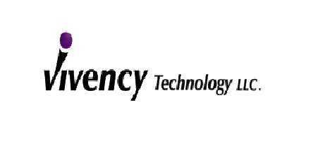 Vivency Technology LLC