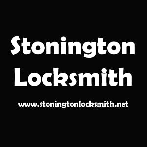Stonington Locksmith