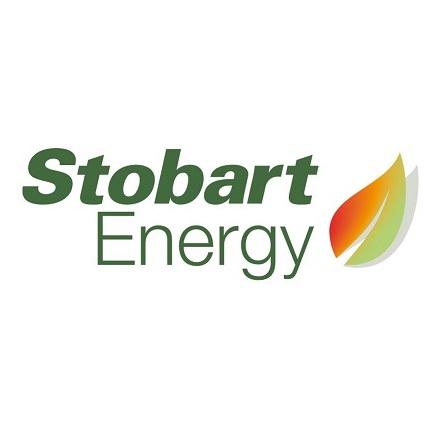 Stobart Energy