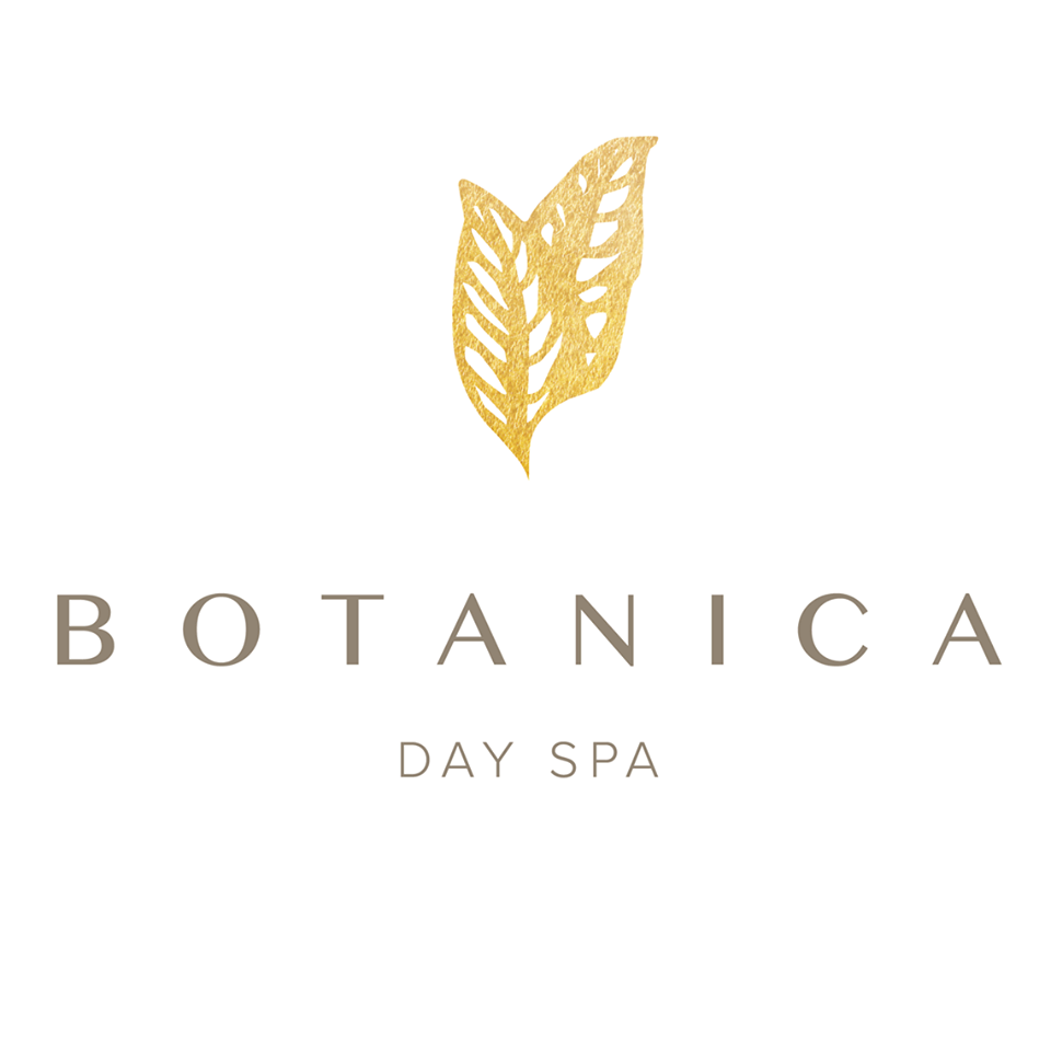 Botanica Day Spa