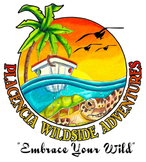 Placencia Wildside Adventures