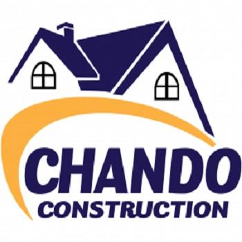 Chando Construction