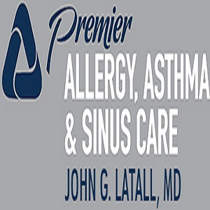Premier Allergy, Asthma & Sinus Care