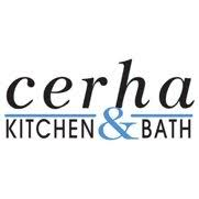 Cerha Kitchen & Bath Design Studio, LLC