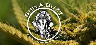 Shiva Buzz Online Dispensary