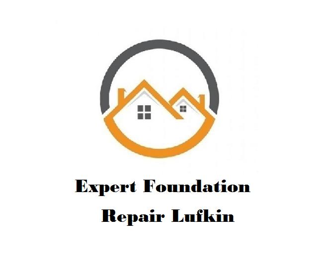 Expert Foundation Repair Lufkin
