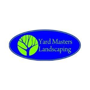 Yard Masters Landscape, Lawn Care & Hardscape