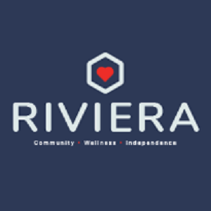 Riviera Recovery Drug and Alcohol Sober Living Houses