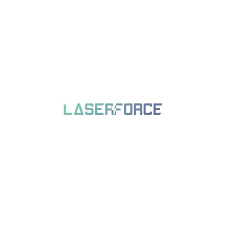 Centre de divertissement Laser Force Drummondville