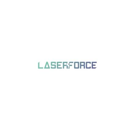 Centre de divertissement Laser Force Drummondville