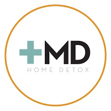 MD Home Drug & Alcohol Detox Center