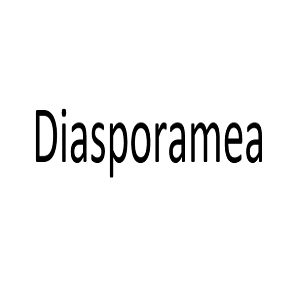 Diasporamea
