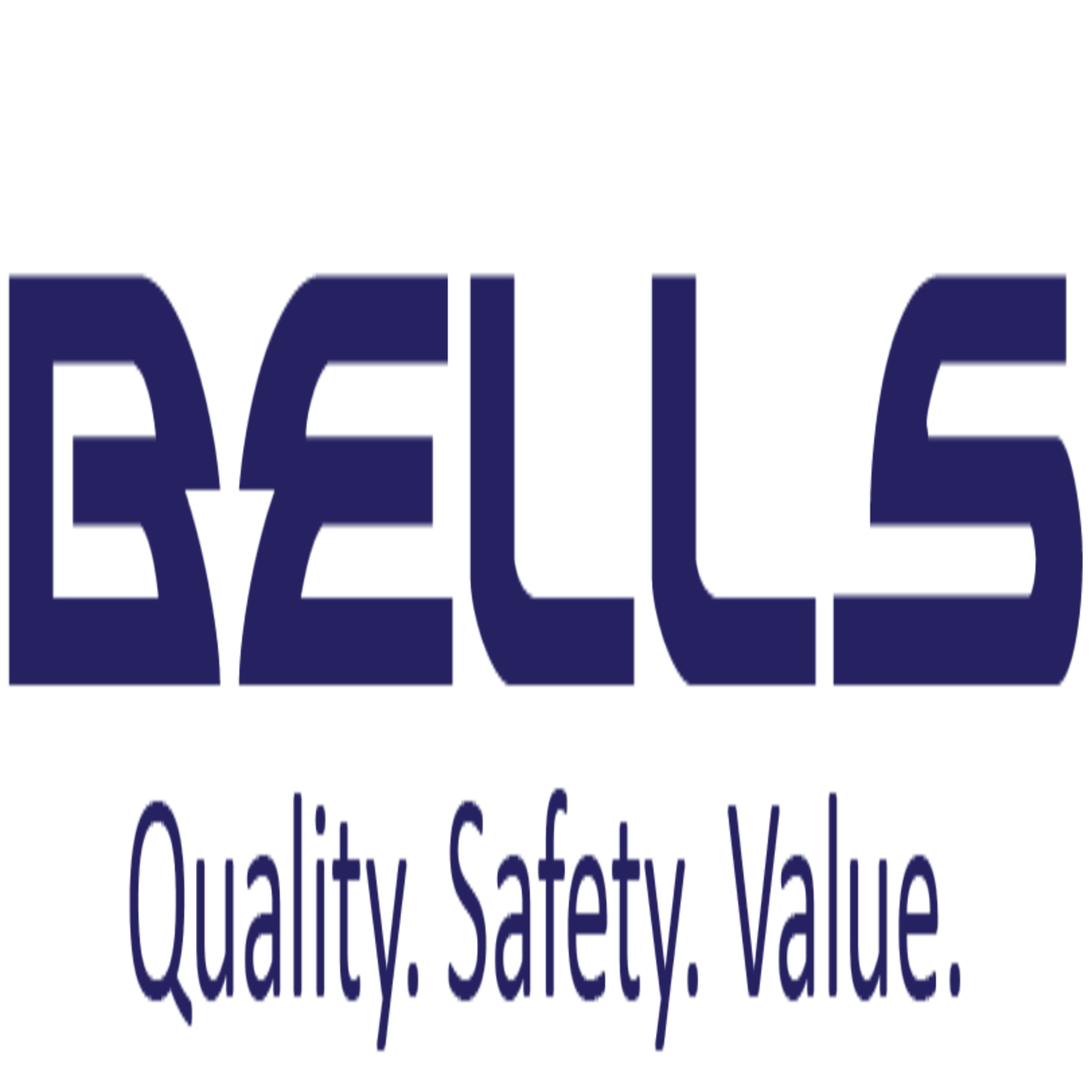 BELLS PROPERTY SERVICES PTY LTD