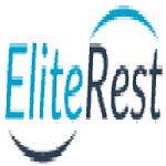 Eliterest