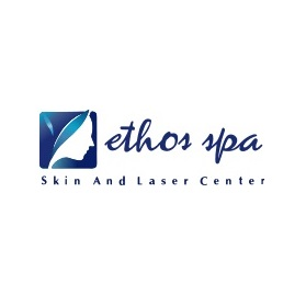 Ethos Spa, Skin and Laser Center