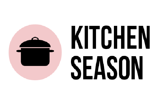 Kitchen Season