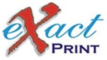 T-Shirt Printing London ( ExactOffice UK )
