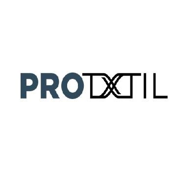 Protxtil
