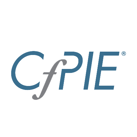 The Center for Professional Innovation and Education (CfPIE)