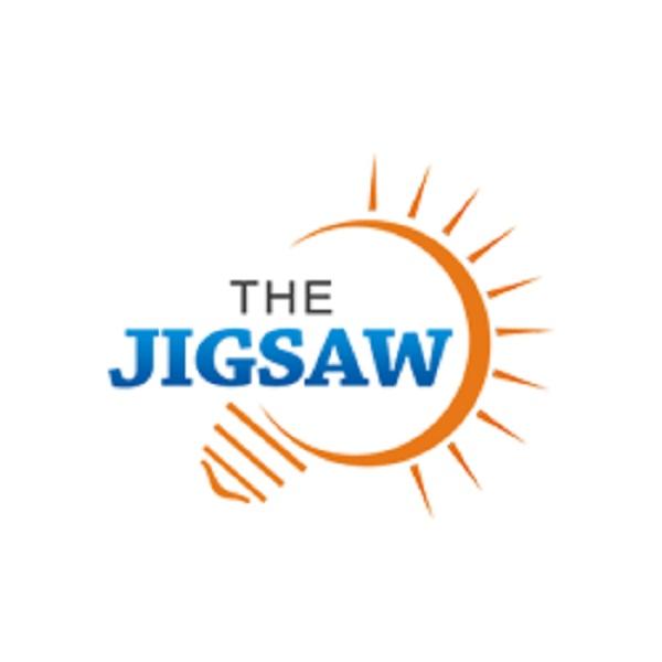 TheJigsaw Production