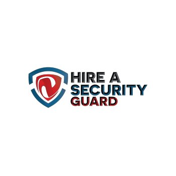 Hire a Security Guard