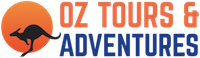 Oz Tours & Adventures