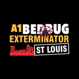 A1 Bed Bug Exterminator St Louis