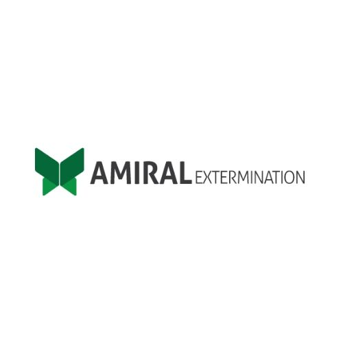 Amiral Extermination Montreal