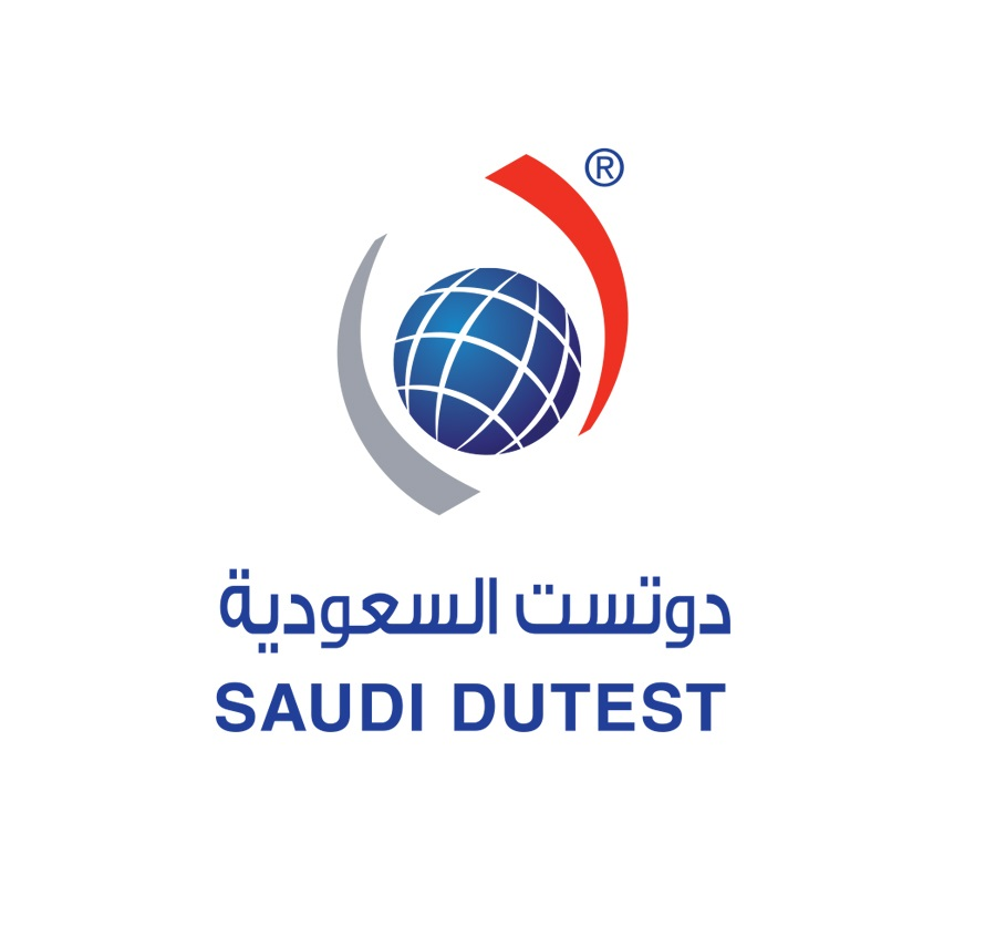 Saudi Dutest Industrial Company LLC