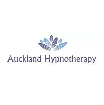 Auckland Hypnotherapy
