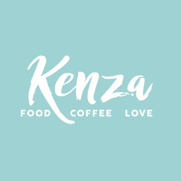 Kenza Cafe & Restaurant Gili Air