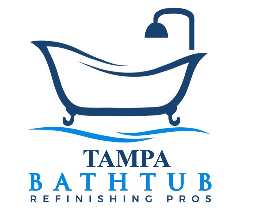 Tampa Bathtub Refinishing Pros