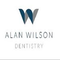 Alan Wilson Dentistry
