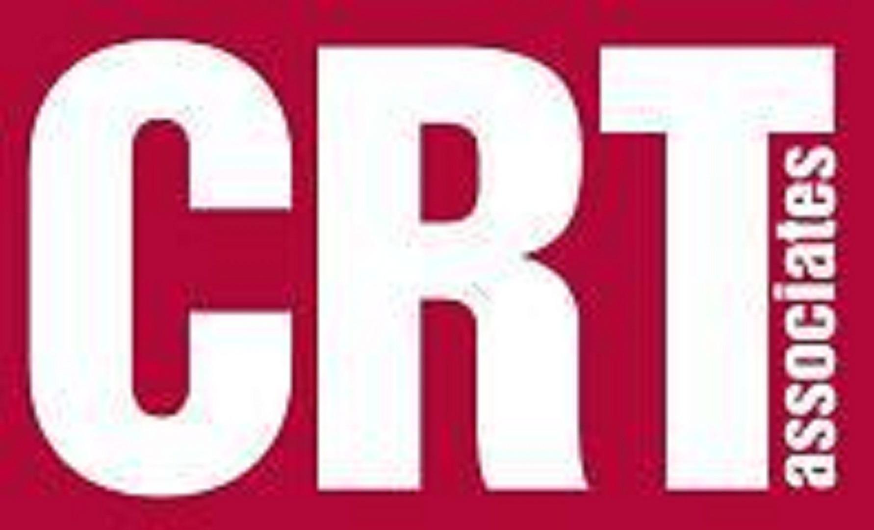 CRT Associates