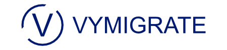VyMigrate Migration and Education Resource Centre