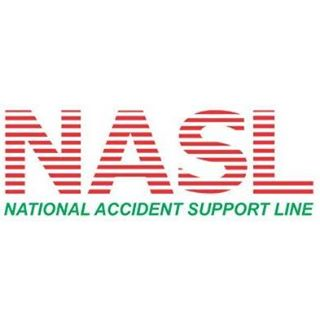 National Accident Support Line