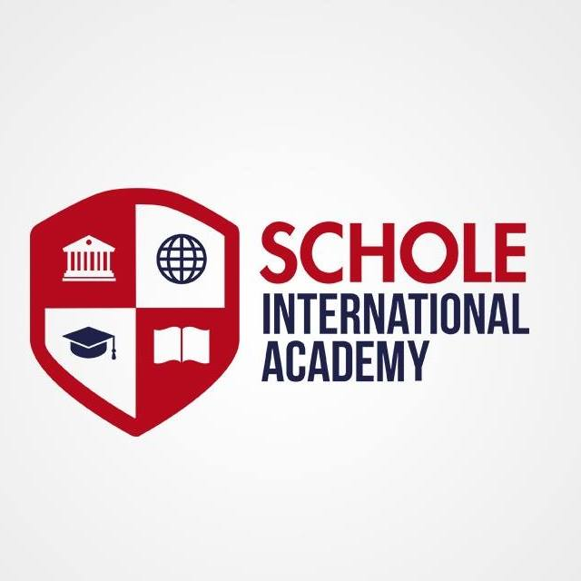 Schole International Academy