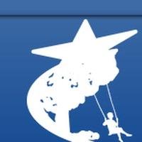 All Starz Childrens Academy