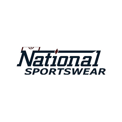 National Sportswear of Belleville, NJ