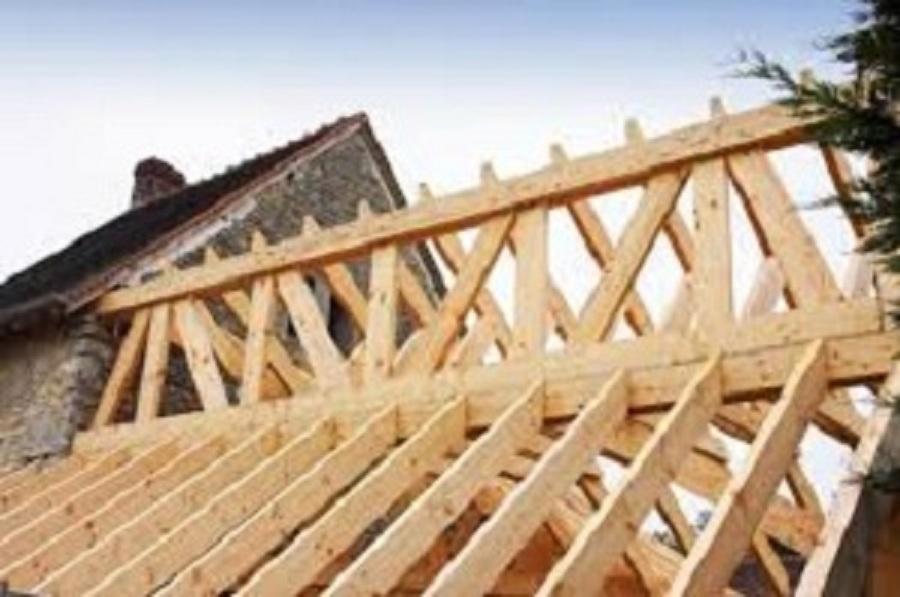Pro Building Services Swansea