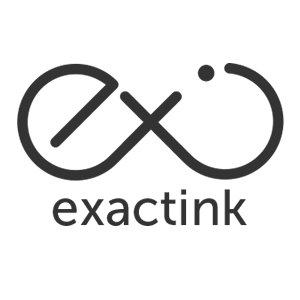 ExactInk