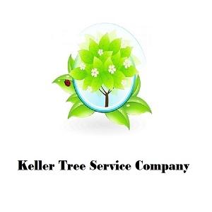 Keller Tree Service Company