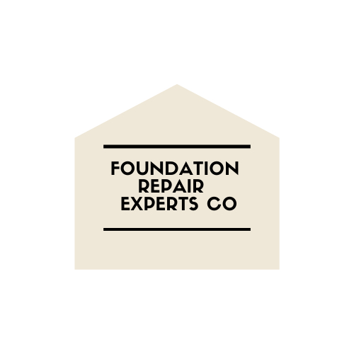 Foundation Repair Experts Co