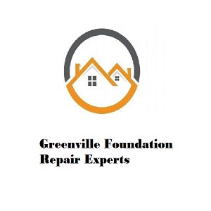 Greenville Foundation Repair Experts