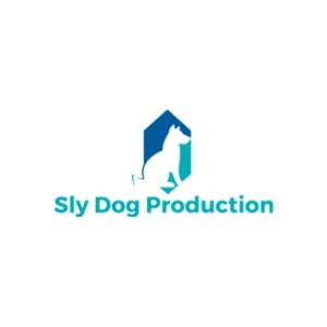 Sly Dog Production
